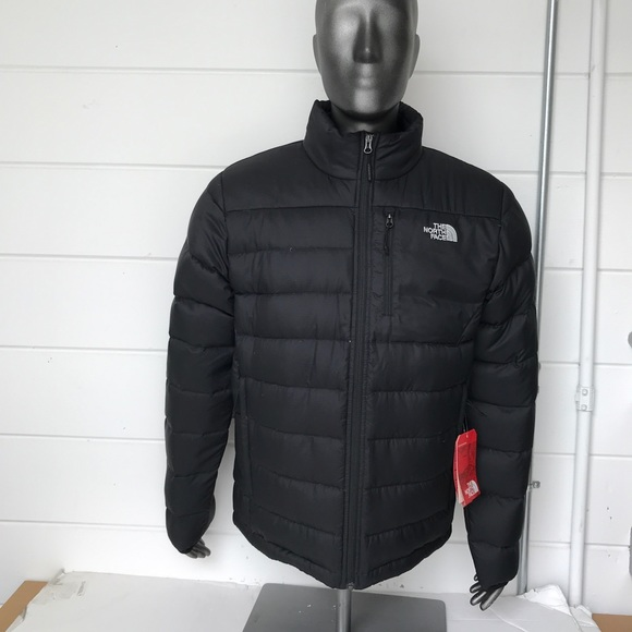 5309d68def The North Face Jackets & Coats | Authentic Mens Thenorthface ...
